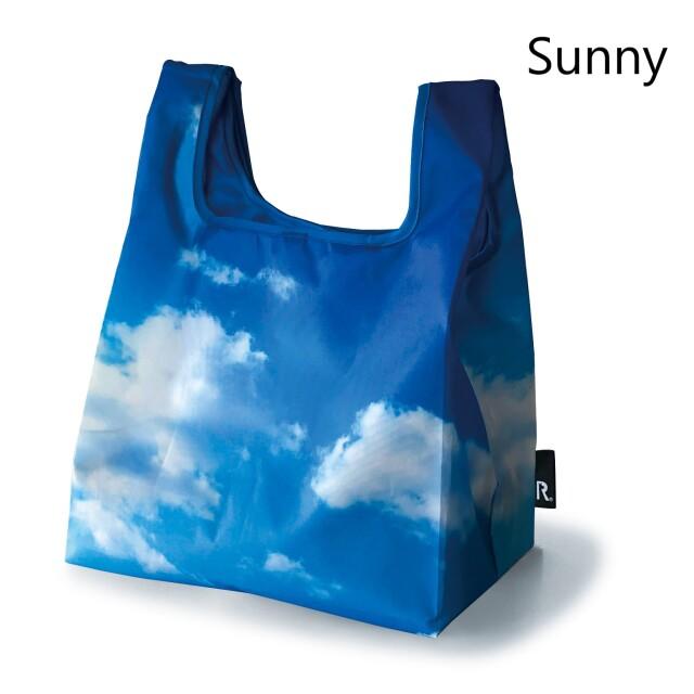 ルーショッパー mid Lifty (フォトA)Sunny