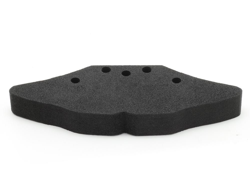 [SMJ1019] ZERO GAP FOAM BUMPER for PF LTC-R (BD7, CX11)