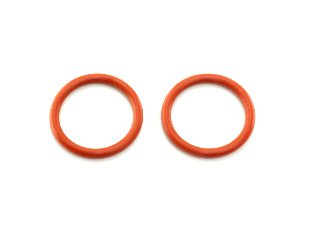 [R0026-01] FUEL TANK O RING SET (P18)