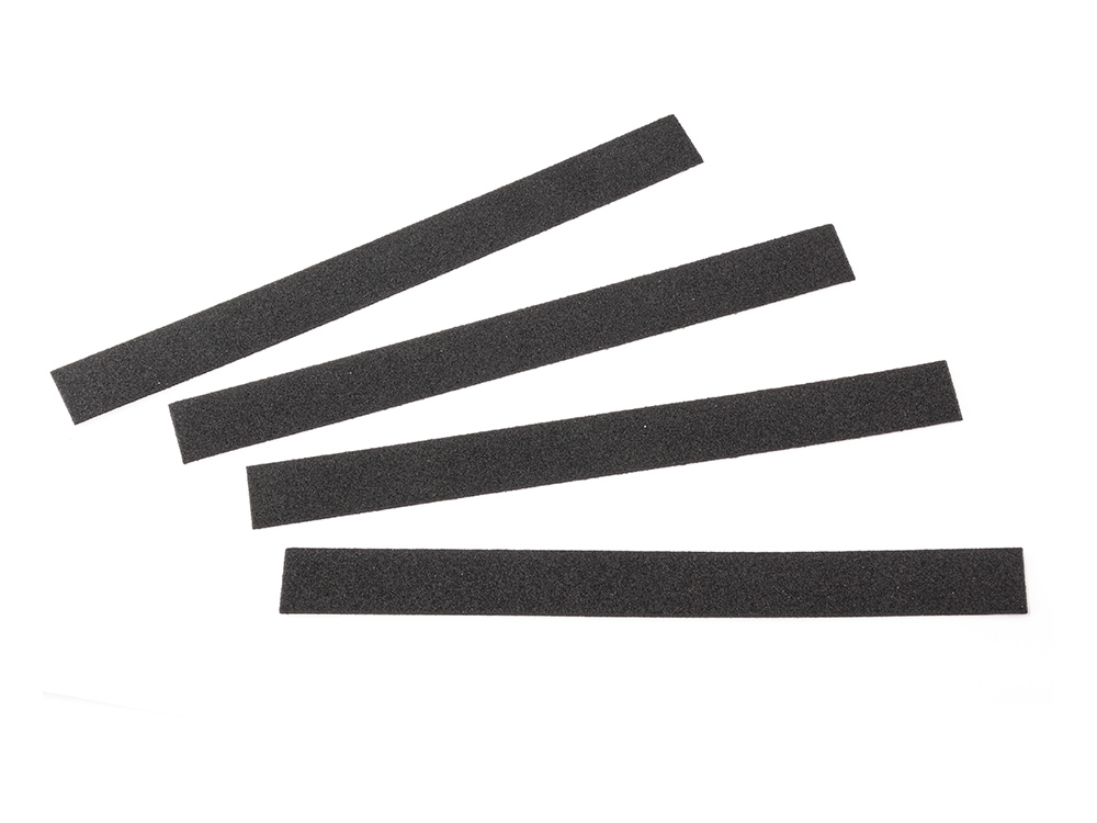[SMJ1176] ZERO GAP FOAM TAPE Thin Type