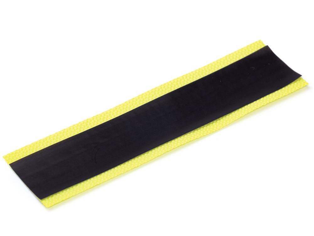 [SMJ1191] SMJ TEFLON BATTERY TAPE (25x130x0.15mm/Black)