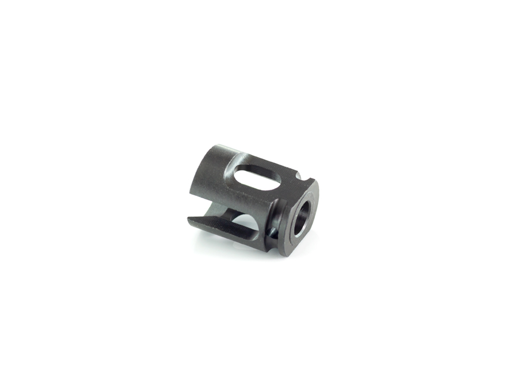 [T150] OUTDRIVE CUP for PRO-GEAR DIFF