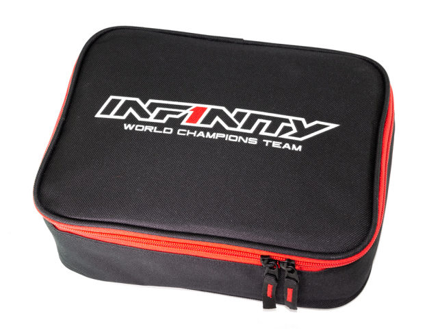 [A0061] INFINITY TOOL BAG