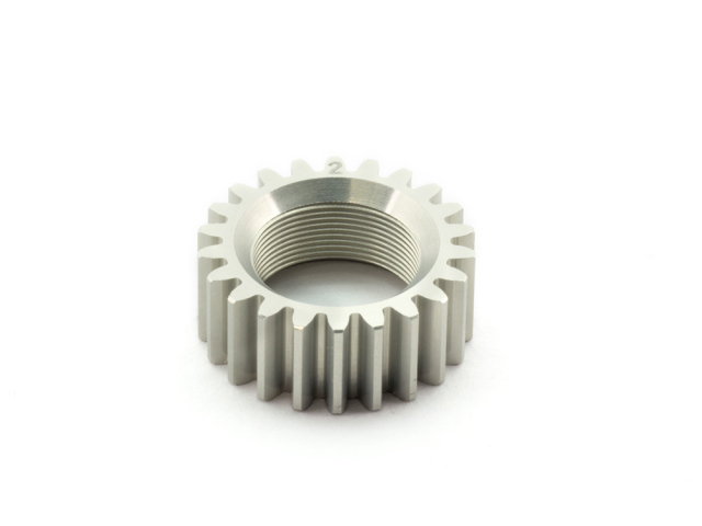 [G072-22] 2nd PINION GEAR 22T