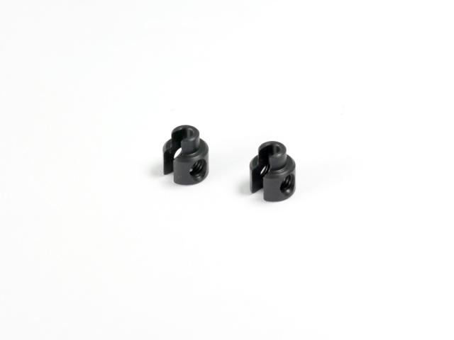 [G085] FRONT STABILIZER STOPPER φ2.2mm (2pcs)