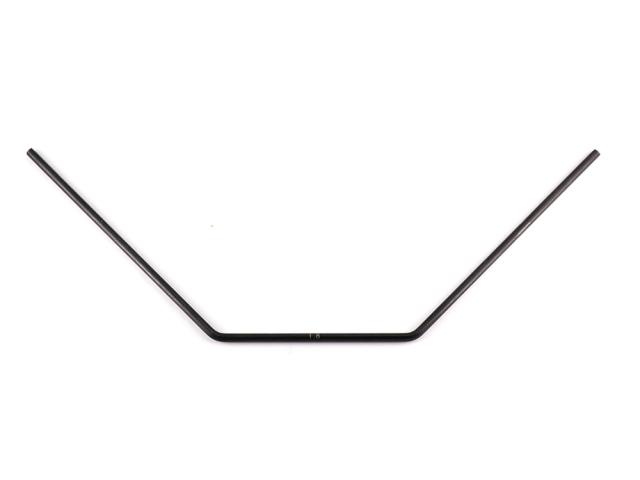 [G097-1.8] REAR STABILIZER BAR 1.8mm