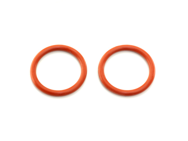 [R0026-01] FUEL TANK O RING SET (P18)