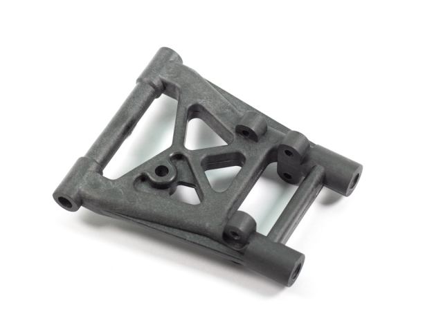 [R0270] REAR LOWER ARM (HARD)