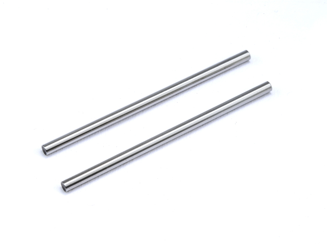 [R0318] FRONT LOWER ARM SHAFT 2pcs(IF18-2)