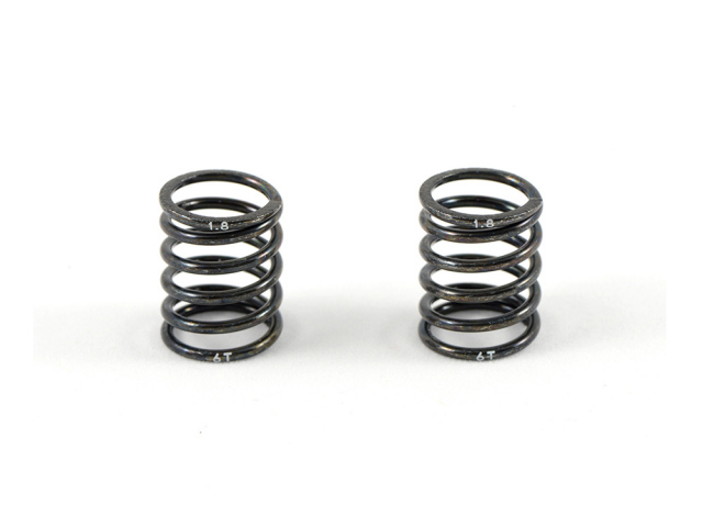 [R8010] FRONT SPRING φ1.8-6T