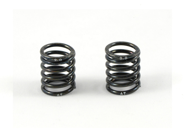 [R8013] FRONT SPRING φ2.0-6T