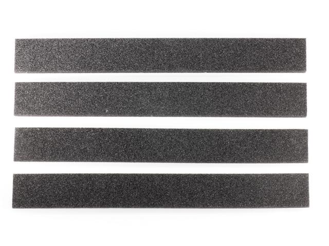 ZERO GAP FOAM TAPE (20x70mm / t=3, 5mm / 2pcs each)