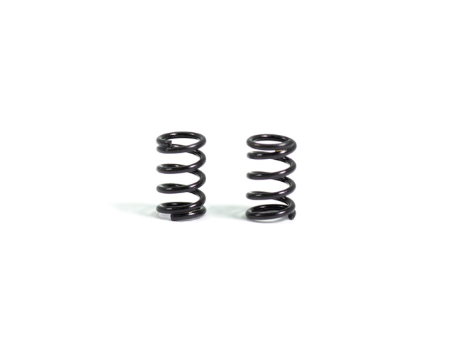 2 SPEED SPRING for 1/10GP Toring Car (Soft/2pcs)