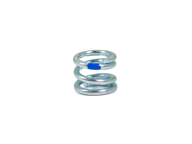 CLUTCH SPRING for 1/10GP Toring Car (Super Soft)