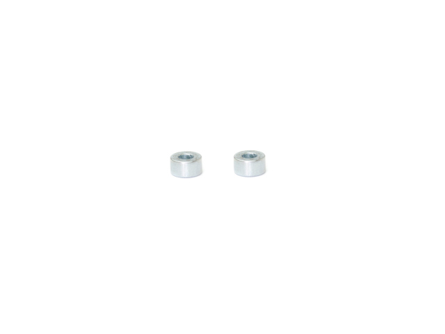 [SMJ1310] SMJ MAGNETIC BODY POST MARKER REPLACEMENT MAGNET (2pcs)