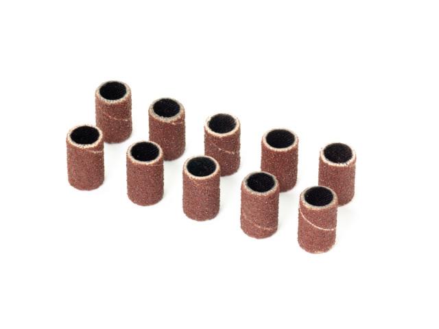 [SMJ1318] 6.3mm SANDING BAND (10pcs)