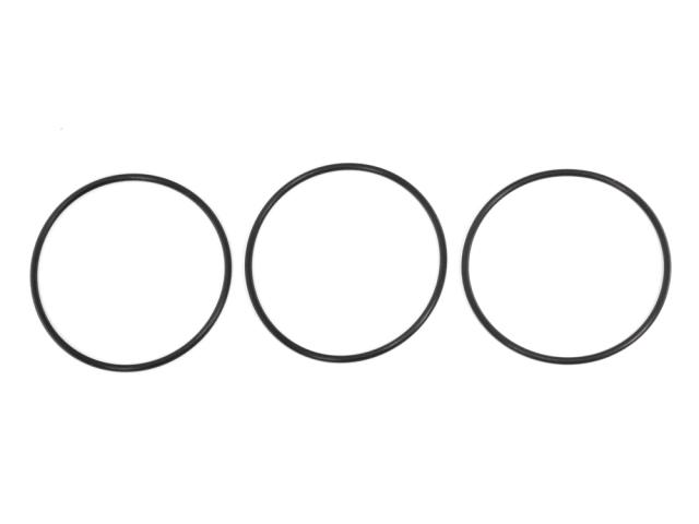 [T156] O-RING 1x26mm (3pcs)