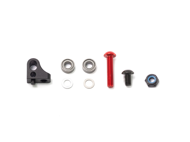 [T239] FRONT BELT TENSIONER SET