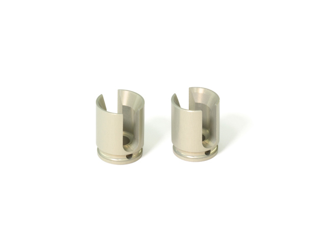 [T241] ALU DIFF OUTDRIVE (2pcs)