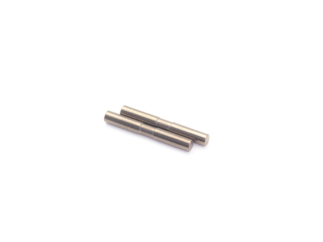 [T273] ULTRA LOW FRICTION LOWER ARM OUTER SHAFT (Front/2pcs)
