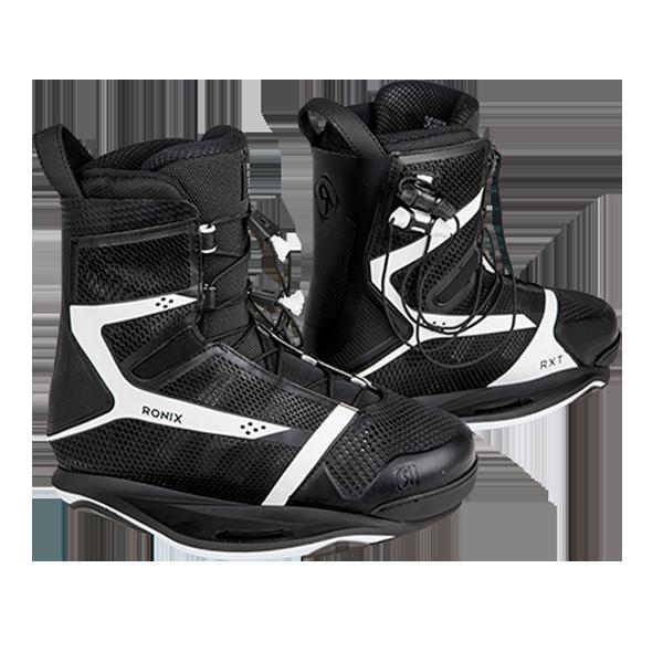 RONIX RXT Boot