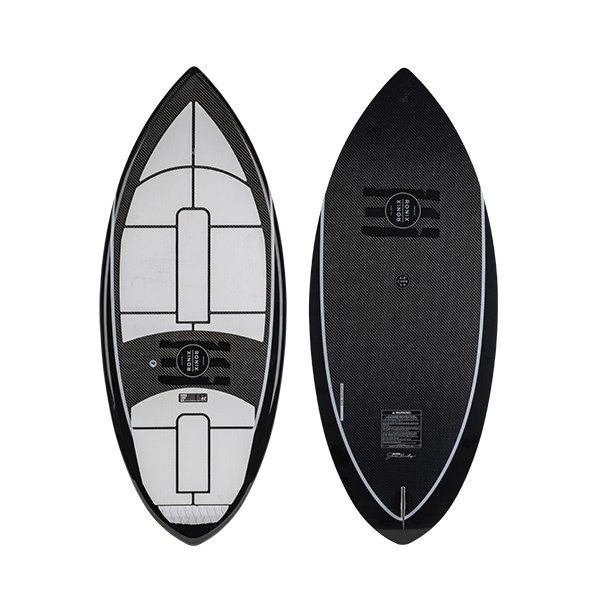 RONIX The Skimmer Carbon Aircore3