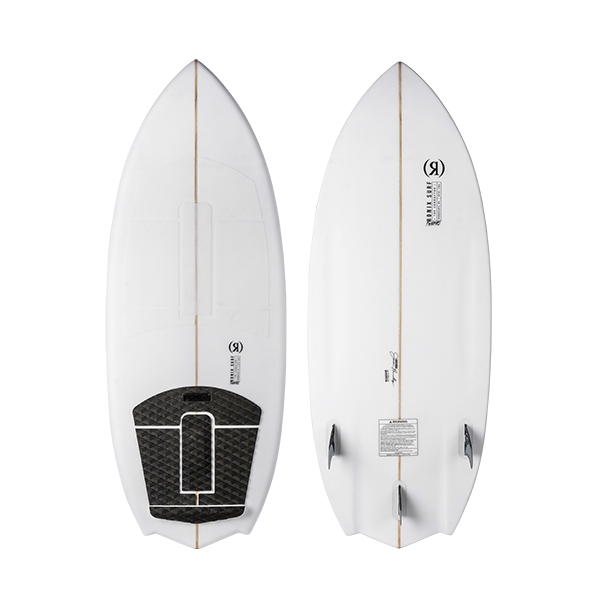 RONIX Flyweight The Coductor
