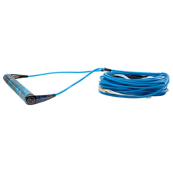 SG Package (70ft  X-Line) Blue