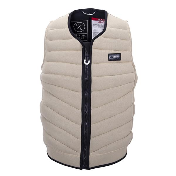 Hyperlite Mens Blueprint Comp Vest