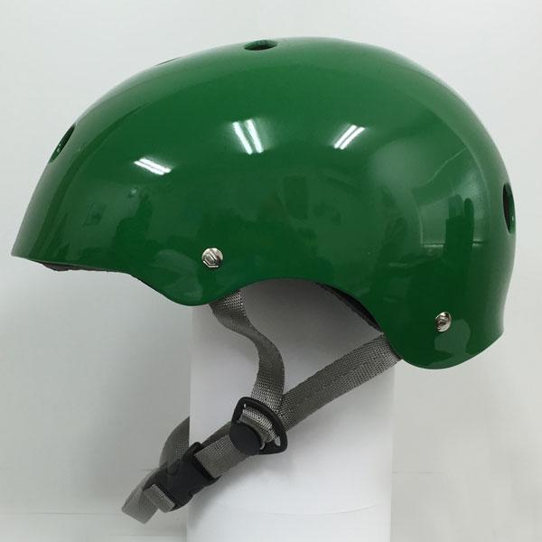 Opener Green