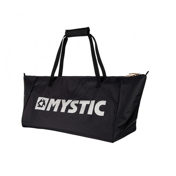 Dorris Storage Bag (ドリス ストレージ バッグ)
