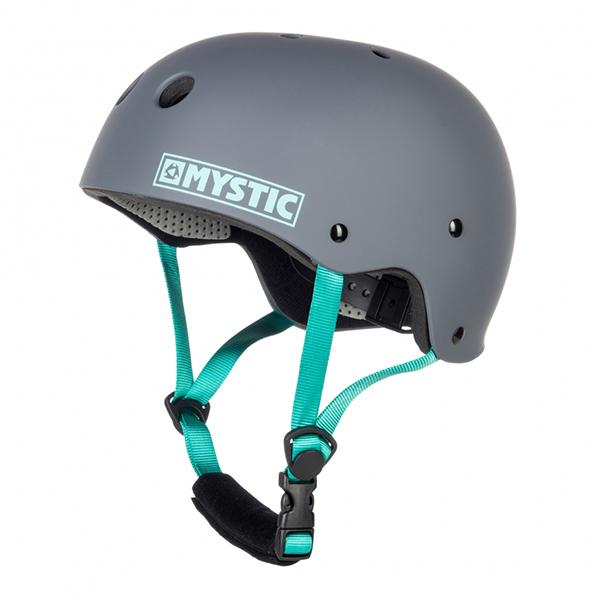 MK8 Helmet Mint