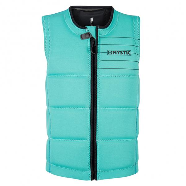 Brand Wakeboard Vest (ブランド ウェイクボード ベスト)