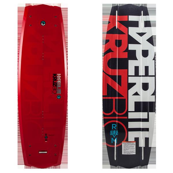 Hyperlite Kruz Bio Board