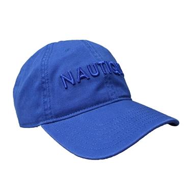 Nautique Profile Cap Royal
