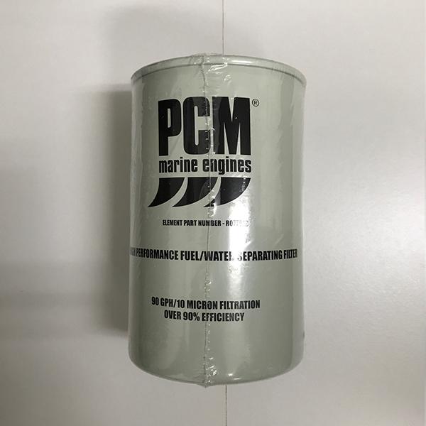 PCM FILTER, FUEL
