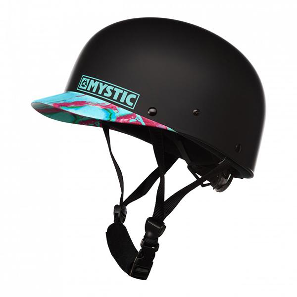 Shiznit Helmet Aurora