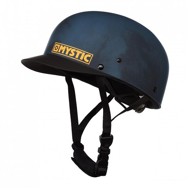Shiznit Helmet Pewter