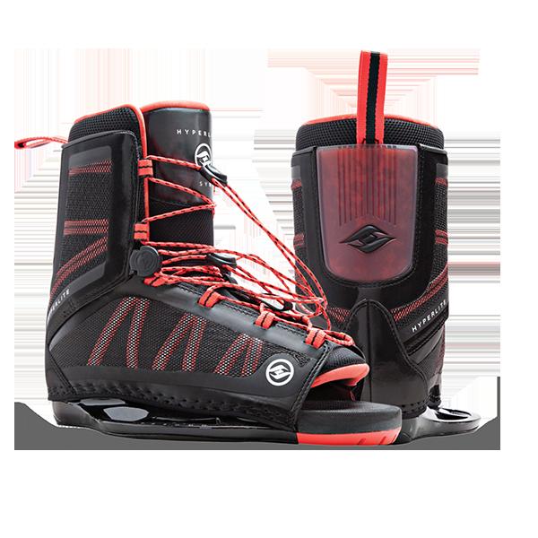 HYPERLITE Syn Boots