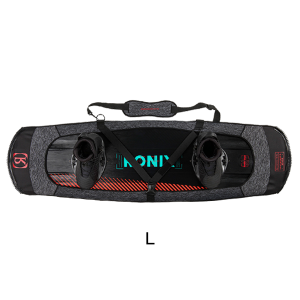RONIX Bulwark Neo Sleeve