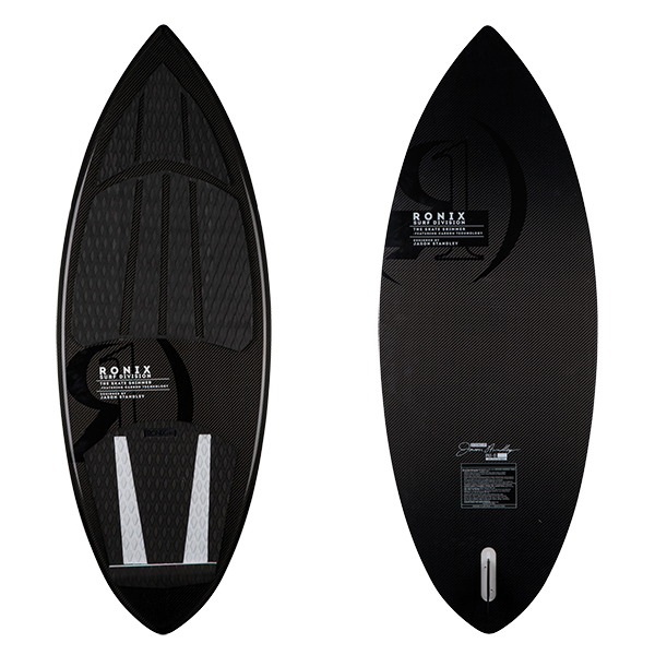 RONIX Skimmer Carbon Aircore3