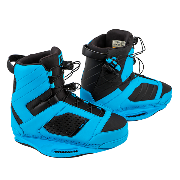 RONIX Cocktail Boot