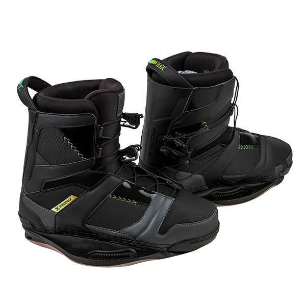 RONIX Darkside Boot
