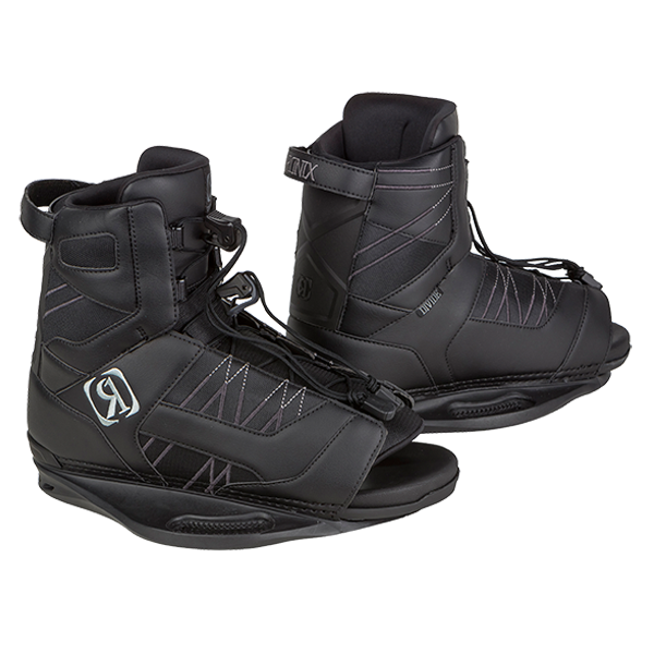 RONIX Divide Boot