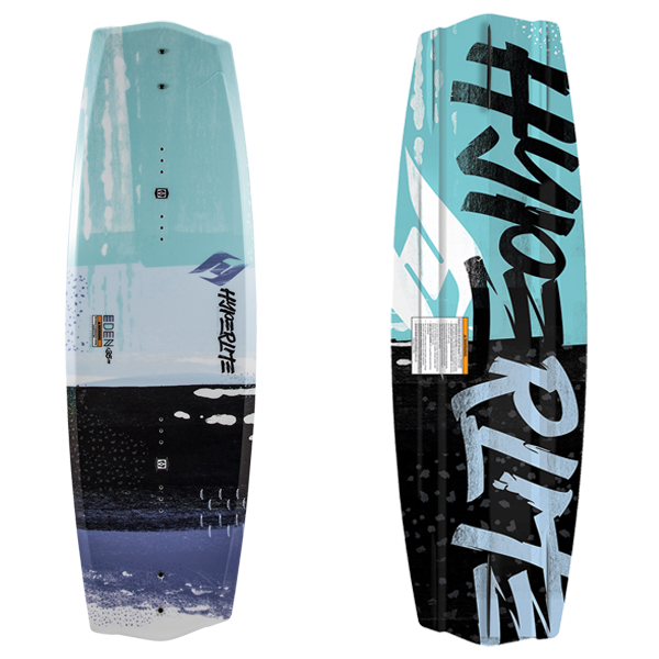 Hyperlite Eden 2.0 Board
