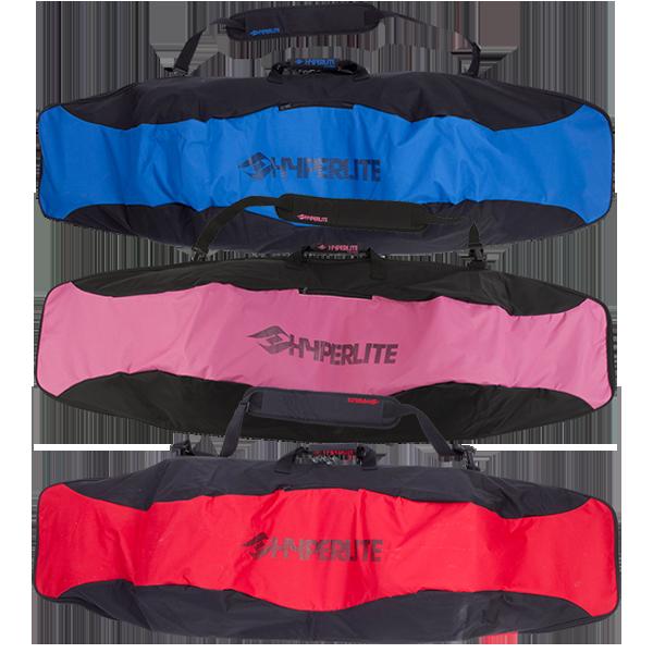 Hyperlite Essential Board Bag