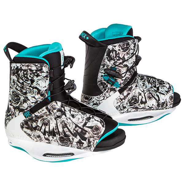 RONIX Halo Boot