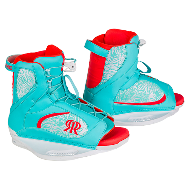 RONIX Luxe Boot