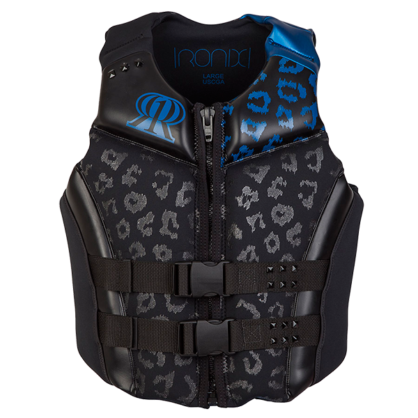 RONIX Muse Women's CGA Life Vest