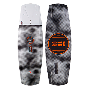 RONIX Parks I-Beam Aircore2 Camber